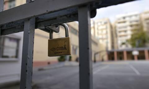 Σχολεία: Ανοίγουν 11 Ιανουαρίου δημοτικά και νηπιαγωγεία - Όλα τα μέτρα που θα ισχύσουν