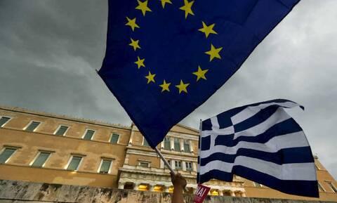 Ταμείο Ανάκαμψης: Πως η Ελλάδα θα ξεπεράσει το εμπόδιο των κρατικών ενισχύσεων