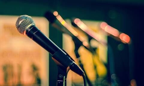 Πέθανε διάσημος τραγουδιστής σε ηλικία 41 ετών