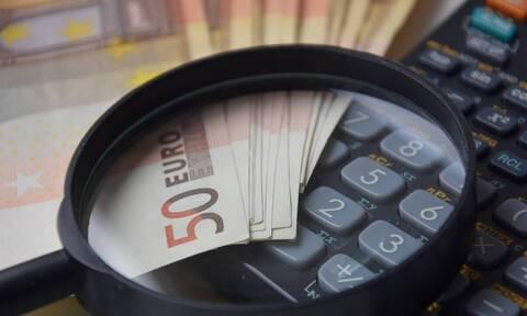 ΑΑΔΕ: Έχει προγραμματίσει σχεδόν 43.000 φορολογικούς ελέγχους για το 2021