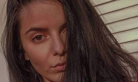 Θρίλερ για την Άρτεμις από το Κορωπί: Την κρατούν δύο αλλοδαποί λέει ο δικηγόρος της στο Newsbomb.gr