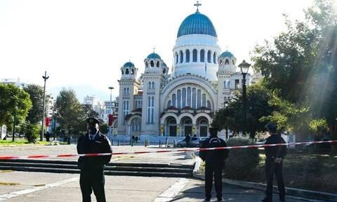 Θεοφάνεια: Έτσι θα αποφευχθεί ο συνωστισμός στους ναούς – Οι συσκέψεις της Αστυνομίας