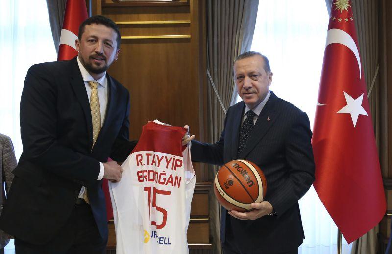 tourkoglou erdogan
