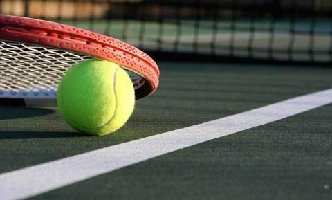 Θλίψη - «Έφυγε» θρύλος του παγκόσμιου τένις