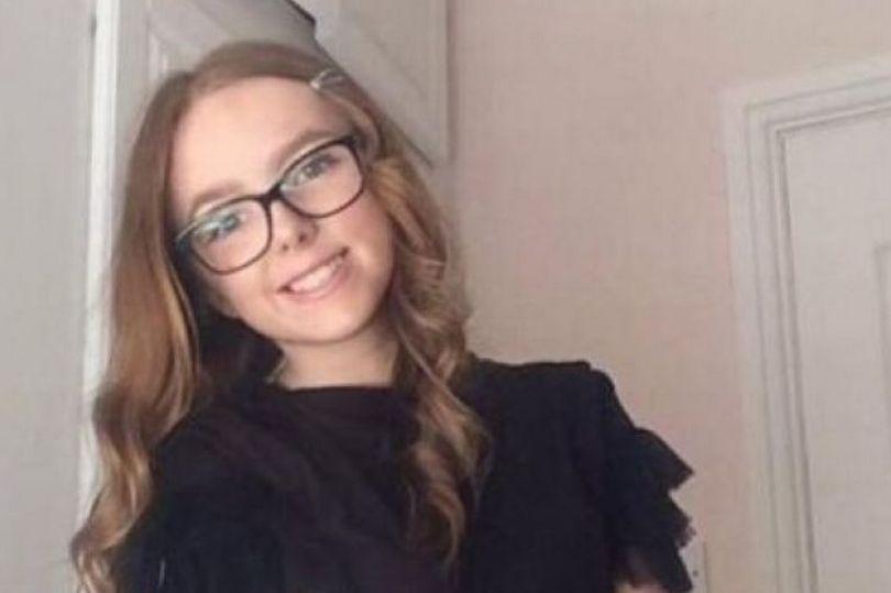 Τραγικό: Οδηγός σκότωσε 14χρονη, την παράτησε αλλά την κατηγορεί για τον θάνατό της!