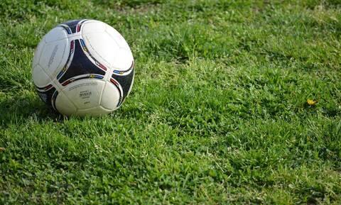 Θλίψη στο ελληνικό ποδόσφαιρο - «Έφυγε» παλαίμαχος άσος (photos)