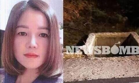 Πτώμα σε βαλίτσα στα Βίλια: «Αγγίζουν» το δολοφόνο της 38χρονης - Ποιος και γιατί τη σκότωσε