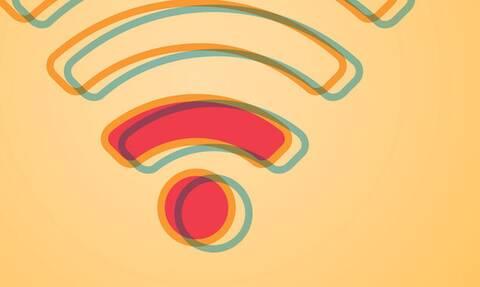Wifi: Τελικά κάνει κακό στον οργανισμό μας;