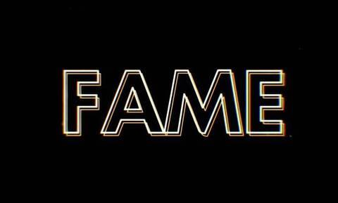 House of Fame: Έγινε το «μπαμ» - Αυτή θα είναι η παρουσιάστρια του μουσικού ριάλιτι