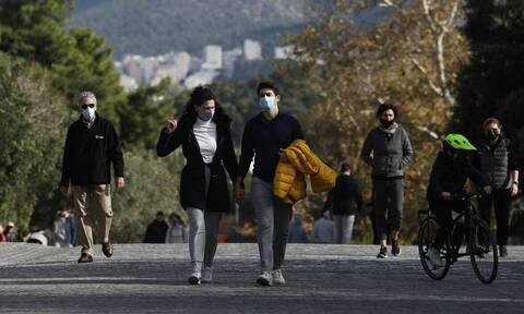 Βασιλακόπουλος στο Newsbomb.gr: Βέβαιη η αύξηση των κρουσμάτων με το άνοιγμα των σχολείων