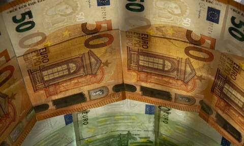 Αναδρομικά : Επιστροφές συντάξεων 2,5 δισ. ευρώ κρίνονται στις 15 Ιανουαρίου