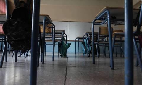 Άνοιγμα σχολείων: «Δεύτερες σκέψεις» για τις 11 Ιανουαρίου – Σήμερα η σύσκεψη των λοιμωξιολόγων