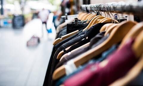 Καταστήματα: Εκπτώσεις με click away και αμέσως μετά click in shop