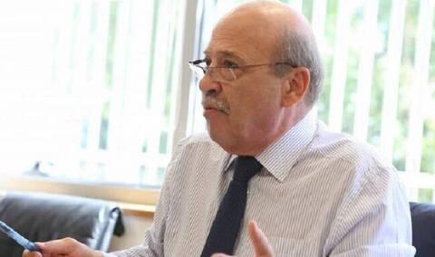 Κύπρος: Στις 14 ή στις 21 Ιανουαρίου ενώπιον της Ολομέλειας ο Κρατικός προϋπολογισμός