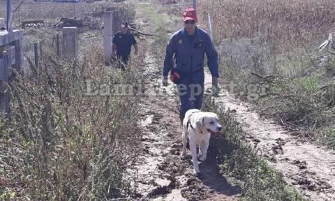 Θρίλερ στη Φθιώτιδα: Ενδείξεις για άγριο έγκλημα την Πρωτοχρονιά