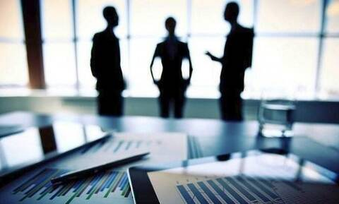 Οι προθεσμίες υποβολών δηλώσεων και ορθών επαναλήψεων των αναστολών των συμβάσεων εργασίας