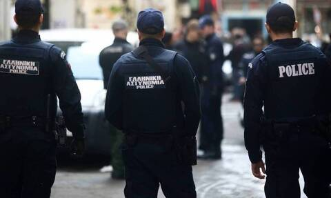 Κρήτη: Συνέλαβαν Ρουμάνο για την σεξουαλική επίθεση