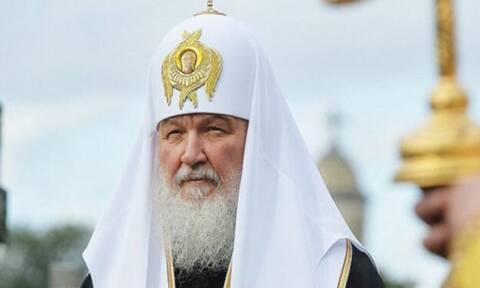 Πατριάρχης Μόσχας: Θεία τιμωρία για τον Οικουμενικό Πατριάρχη η μετατροπή της Αγίας Σοφίας σε τζαμί