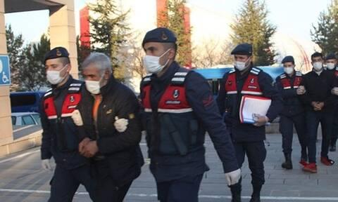 Αδιανόητο: Σκότωσαν 24χρονη και βίασαν 25χρονο στην Τουρκία αφού τους έστησαν ενέδρα στο ρεβεγιόν