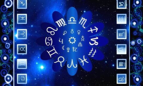 Πέθανε η αστρολόγος Δήμητρα Παπανικολοπούλου