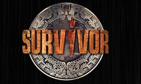 Survivor: «Βόμβα» Τριαντάφυλλου – Έχουμε το πρώτο ζευγάρι στο παιχνίδι; (video)