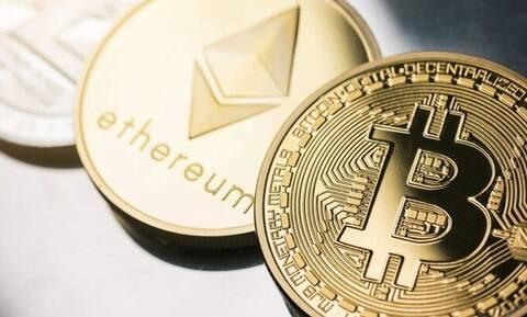 Ποιο Bitcoin! Αυτές είναι οι μεγαλύτερες φούσκες στην ιστορία