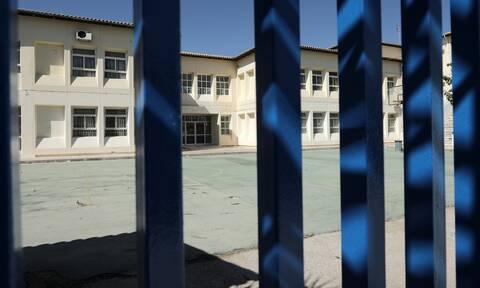 Δήμος Αθηναίων: Πανέτοιμα τα σχολεία της Αθήνας να υποδεχθούν τους μαθητές