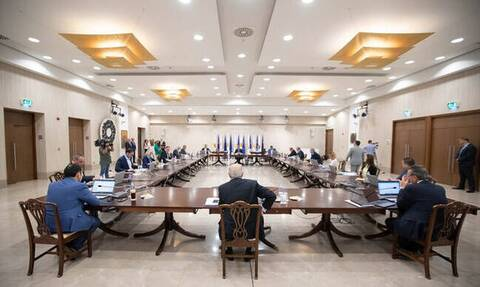 Κορονοϊός στην Κύπρο: Νέο lockdown - Σε λίγο οι ανακοινώσεις