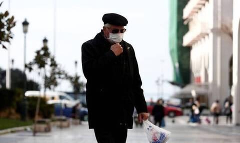 Κύπρος - Νέα μέτρα: Σε ποιες περιπτώσεις επιτρέπονται οι μετακινήσεις