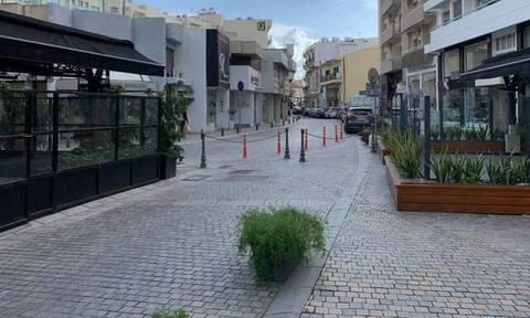 Κύπρος: Νέα μέτρα: Ποιες επιχειρήσεις κλείνουν, ποιες όχι και ποιοι οι περιορισμοί