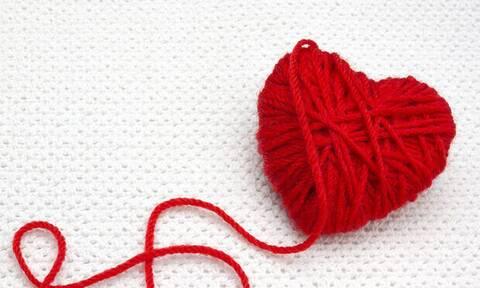 Ερωτικές Προβλέψεις από 11/01 έως 17/01: Τα ζόρια της αγάπης!