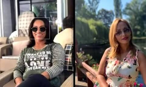 Θρίλερ με τη δολοφονία των δύο γυναικών - Τι δήλωσε ο πρώην σύζυγος της άτυχης Χριστίνας