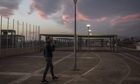 Κορονοϊός: «Βόμβα» Ελλήνων επιστημόνων - Ξεχάστε και το καλοκαίρι - Βελτίωση από Φθινόπωρο