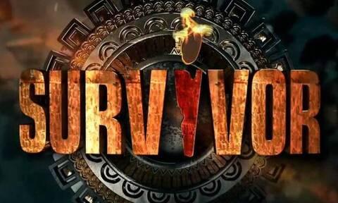 Survivor 2021: Τι συμβαίνει στην παραλία των Διάσημων; Τα κλάματα και η κατάρρευση
