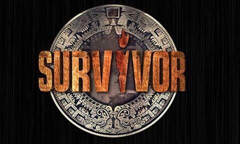 Survivor: Η αλλαγή που ουδείς περίμενε