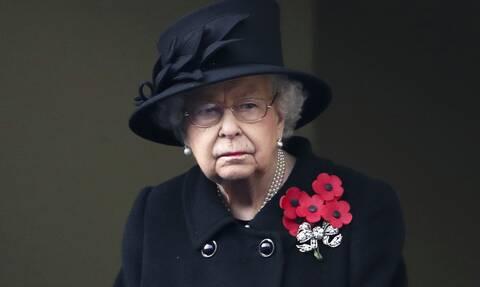 Κορονοϊός - Βρετανία: Εμβολιάστηκαν η βασίλισσα Ελισάβετ και ο πρίγκιπας Φίλιππος