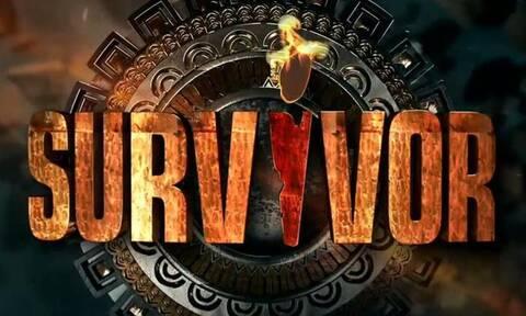 Survivor Spoiler: Είστε έτοιμοι; Απόλυτη ανατροπή με την είσοδο νέας παίκτριας!