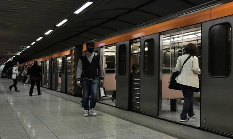 Μέσα Μεταφοράς: Έρχονται οι μυστικοί... επιβάτες - Ποια θα είναι η αποστολή τους