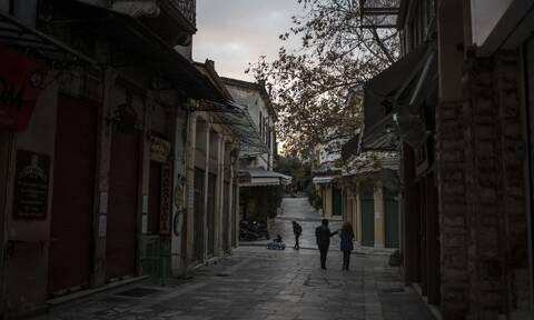 Κορονοιός: Σε εγρήγορση η κυβέρνηση για το τρίτο κύμα-Αγωνία για την Αττική, νέα μέτρα στον ορίζοντα