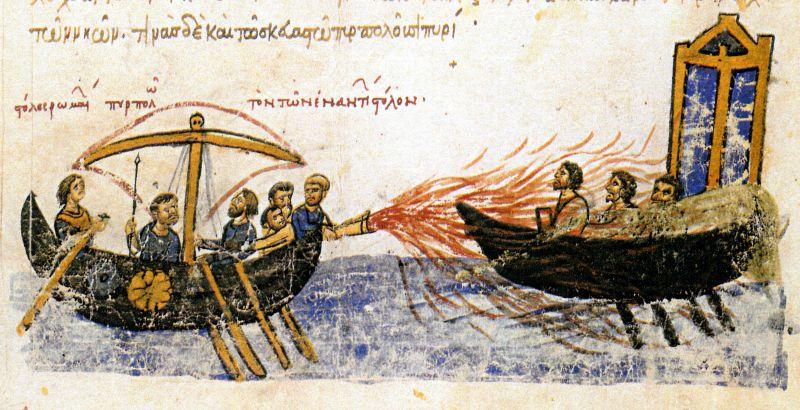 Greekfire madridskylitzes1