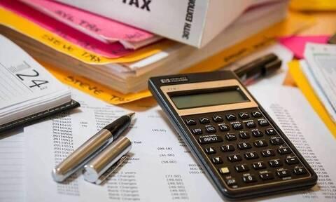 Εφορία 2021: Ποιοι θα έχουν απαλλαγή ή επιστροφή φόρου - Ποιοι θα πάρουν επιδόματα λόγω πανδημίας