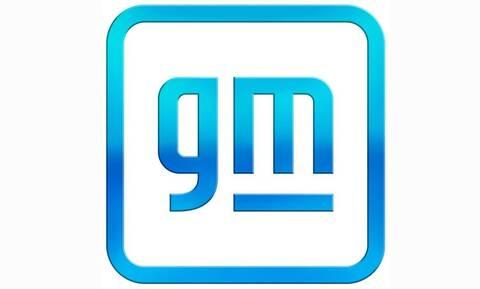 Η General Motors άλλαξε λογότυπο μετά από 57 ολόκληρα χρόνια!