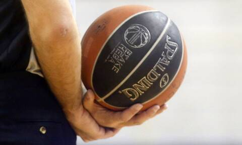 Basket League: Τα βλέμματα στο ΟΑΚΑ - Το σημερινό πρόγραμμα (photos)