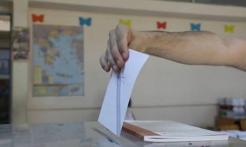 Πρόωρες εκλογές: Εκλογές χωρίς διακύβευμα και παράσταση νίκης δεν γίνονται