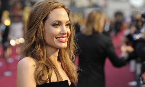 Τρίβουμε τα μάτια μας: Δες πώς είναι σήμερα η κόρη της Angelina Jolie