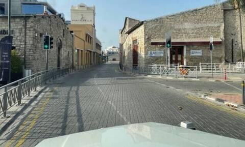 Σε ολικό lockdown η Κύπρος- Αναλυτικά όλα τα νέα μέτρα που ισχύουν από σήμερα Κυριακή (10/1)
