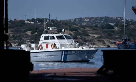 «Θρίλερ» στη Σητεία: Έφτασε τουρκικό σκάφος με Γκιουλενιστές - Ζητούν πολιτικό άσυλο