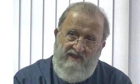 Συγκίνηση στην Κύπρο! Ένα νέο θαύμα του Αγίου Εφραίμ στην Πάφο