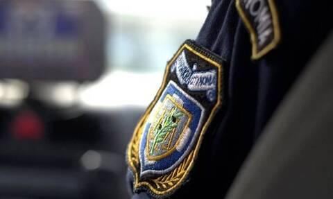 Περιστέρι - Συναγερμός στις Αρχές: Έκλεψαν όπλο αστυνομικού - Σήκωσαν το χρηματοκιβώτιο του