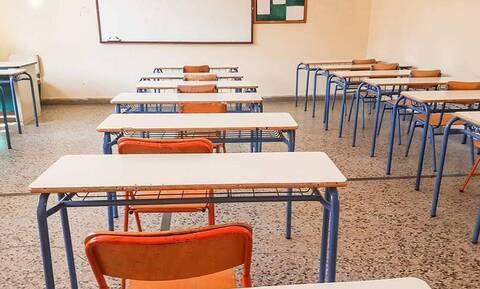 Άνοιγμα σχολείων: Με ποιον κωδικό στο 13033 θα γίνονται οι μετακινήσεις γονέων και κηδεμόνων